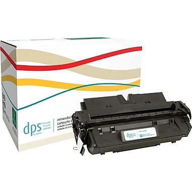 Diversity Products Solutions by Staples™ Reman Laser Toner Cartridge, Canon L50 (6812A001AA)