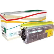 Diversity Products Solutions by Staples™ Remanufactured Laser Toner Cartridge, Brother TN-460, High Yield