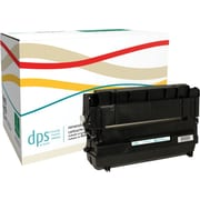 Diversity Products Solutions by Staples™ Reman Laser Toner Cartridge, Pitney Bowes 815-7