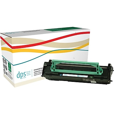 Diversity Products Solutions by Staples™ Remanufactured Laser Toner Cartridge Compatible w/Sharp FO-50ND