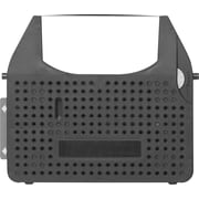 Dataproducts R7390 Fabric Typewriter Ribbon, Black