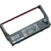 BR274 Black/Red Ribbon for Epson Cash Registers by
