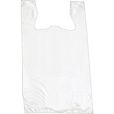 Avery® - Sacs Monarch pour magasiner, paq./250