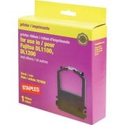 Staples® Fujitsu 16604 Compatible Printer Ribbon