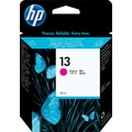 HP 13 Magenta Ink Cartridge (C4816A)