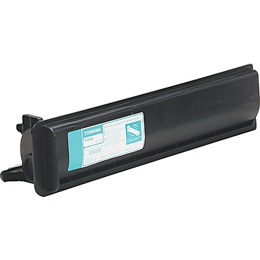 Toshiba Black Toner Cartridge (T2340)