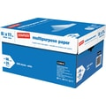 Staples® Multipurpose Paper