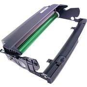 Dell® TJ987 Drum Cartridge (MW685)