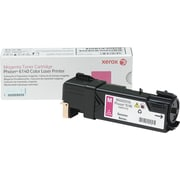 Xerox Phaser 6140 Magenta Toner Cartridge (106R01478)