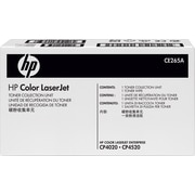HP 648A Waste Toner Collection Unit (CE265A)