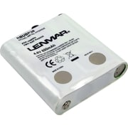 Lenmar Replacement Battery for Uniden GMR1038-2, GMR1558-2CK, GMR645, GMR648-2CK Two Way Radios