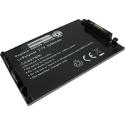 Lenmar Replacement Battery for Archos AV500 Series MP3 Players