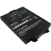 Lenmar Replacement Battery for Delphi TXM1000, Pioneer AirWare Personal Data Assistants