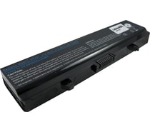 Laptop Batteries