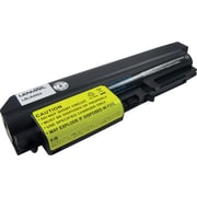 Lenmar Replacement Battery for Lenovo Thinkpad R400 Series, T400 Series, T61 Series Laptop Computers