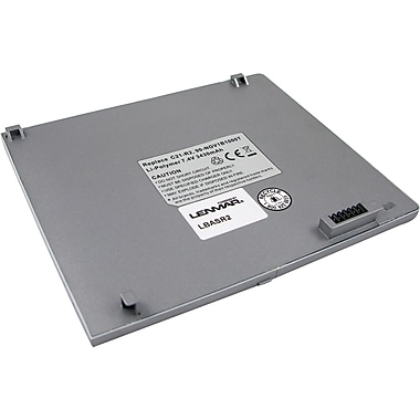 Lenmar Replacement Battery for Asus R2E, R2H, R2Hv Laptop  Computers