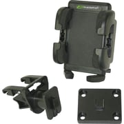 Bracketron Grip-It Mobile Device Holder