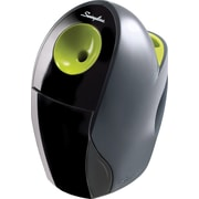 Swingline® Personal Electric Pencil Sharpener