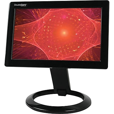 DoubleSight (DS-90U) 9in. Smart USB LCD Monitor