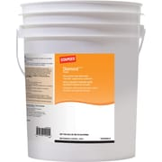 Staples® Duragloss™ Floor Care Floor Finish 17% Solids, 5 gal., Pail