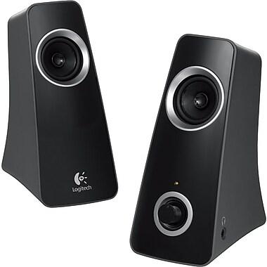 Logitech Z320 Speaker System