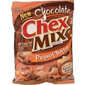 Chex Mix® Chocolate Peanut Butter, 4.5 oz., 7 Bags/Box