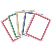 Great Papers® 24 lb. Value Certificates, 100/Pack