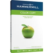 HammerMill® Color Copy Digital Paper, 12x18, Ream