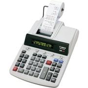 Canon MP41DHII Printing Calculator
