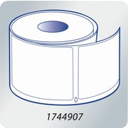 DYMO LabelWriter® 4 x 6 White Shipping Labels, (220 Labels/Roll)
