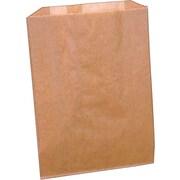 RMC 25025088 Waxed sanitary Napkin Receptacle Liner, Tan
