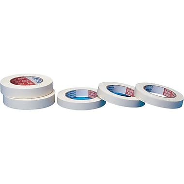 High-Grade Masking Tape, 5.8-mil