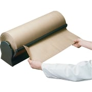 """Kraft Paper Rolls, 40 lb., 48"""" x 900'"""