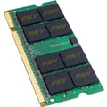 PNY 1GB (1 x 1GB) DDR2 (200-Pin SO-DIMM) DDR2 533 (PC2 4200) Universal Laptop Memory