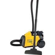 Eureka® The Boss® Household Canister Vacuum, 20' Cord