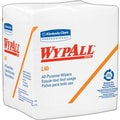 Kimberly-Clark® WypAll® L40 Wipers, 18 Packs/Case