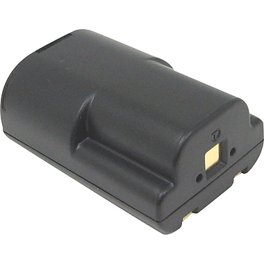 Lenmar Replacement Battery For Canon NB-5H (DMC50)