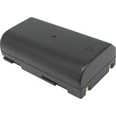 Lenmar Replacement Battery For Sony NPF10 and NP-FS11 (DLS11)