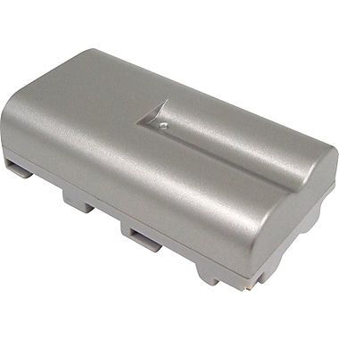 Lenmar Replacement Battery For Sony NPF-550 (DLS550)
