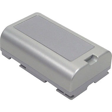 Lenmar Replacement Battery For Panasonic CGR-D120 (LIP120)