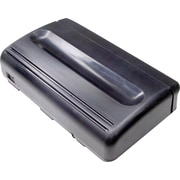 Lenmar Replacement Battery For Panosonic/JVC GRIP (NMH962)