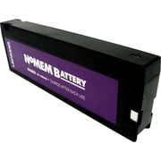 Lenmar Replacement Battery For Panasonic PV-BP88 (PAN88)