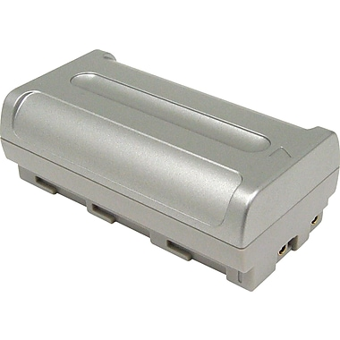Lenmar Replacement Battery For Sharp BT-L445 (LIV445)
