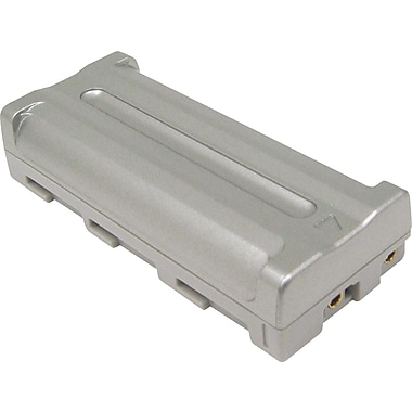 Lenmar Replacement Battery For Sharp BT-L225 (LIV225)