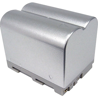 Lenmar Replacement Battery For Sharp BT-L241/441 (LIV241)
