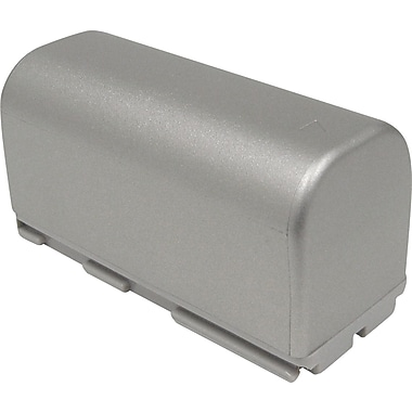 Lenmar Replacement Battery For Canon BP-617 (LIC617)