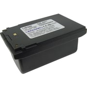 Lenmar Replacement Battery For Sony NP-F300 (LIS300)