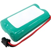 Lenmar Replacement Battery For Panasonic HHR-P506 (CBC206)