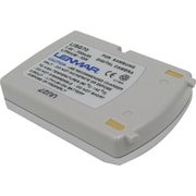 Lenmar Replacement Battery For Samsung SB-L70G (LISG70)