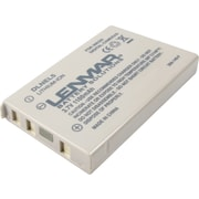 Lenmar Replacement Battery For Nikon EN-EL5 (DLNEL5)